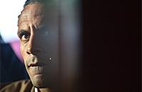 Рио Фердинанд, Жозе Моуринью, Никлас Бендтнер, ставки на спорт, Рахим Стерлинг, Харри Кейн, Джон Карвер