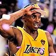 50 лучших игроков НБА XXI века. Кобе Брайант