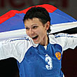 сборная России жен, чемпионат мира жен, сборная Норвегии жен