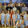 Школьная баскетбольная лига, Павел Гооге, любительский баскетбол