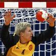 Инна Суслина, Пекин-2008, сборная России жен, Евгений Трефилов, сборная Норвегии жен