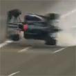 Формула V8 3.5, Джазман Джафар, Марко Соренсен