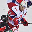 12 игроков КХЛ, которые огорчили нас на старте сезона