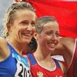 Пекин-2008, Ольга Каниськина, спортивная ходьба, сборная России жен, рекорды