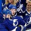 Как тройка Кучеров – Джонсон – Палат стала лучшей в НХЛ