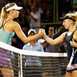 Мария Шарапова, WTA, Дарья Гаврилова, Miami Open