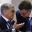 Александр Тихонов, СБР, IBU, Александр Кравцов, Виктор Майгуров