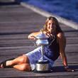 фото, WTA, Дженнифер Каприати