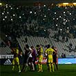 Бешикташ, Лига Европы, Тоттенхэм, фото