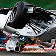 Гран-при Германии, Фелипе Масса, Макларен, Уильямс, Формула-1, Кевин Магнуссен