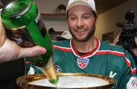 сборная России, Алексей Морозов, фото, НХЛ, КХЛ