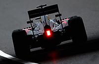 Гран-при Японии, Макларен, Фернандо Алонсо, Формула-1