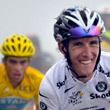 Альберто Контадор, Тур де Франс, Энди Шлек, Katusha-Alpecin, Самуэль Санчес, Астана, Lotto NL-Jumbo (Rabobank), Денис Меньшов, велошоссе