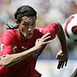 юниорский ЧМ-2007, сборная Японии U-17, сборная Польши U-17, Давид Янчик