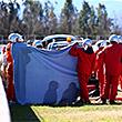 ФИА, Макларен, Фернандо Алонсо, тесты Формула-1, Себастьян Феттель, Формула-1, Барселона-Каталония