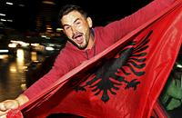 сборная Албании, сборная Армении, Евро-2016, ставки на спорт
