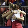 WTA, Елена Докич, BMW Malaysian Open