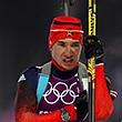 допинг, Александр Логинов