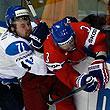 ЧМ-2011, фото, сборная Норвегии, сборная Австрии, сборная Латвии, сборная Дании, сборная Чехии, сборная Финляндии, сборная Швеции, сборная США