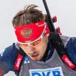 ЧМ-2015: Шипулин принес первую медаль России
