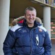 Сергей Гимаев-старший, телевидение, КХЛ, телеканал Россия 2