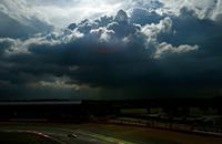 Гран-при Великобритании, Феррари, Льюис Хэмилтон, Уильямс, Нико Росберг, Форс-Индия, Сильверстоун, Пирелли, Формула-1, Мерседес