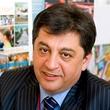 Григорий Твалтвадзе, Евро-2008