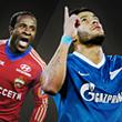 Sports.ru, Лига Прогнозов