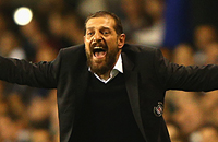 Вест Хэм, премьер-лига Англия, Бешикташ, высшая лига Турция, Славен Билич