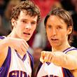 Финикс, НБА