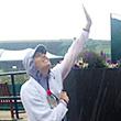 Мария Шарапова, Светлана Кузнецова, Вера Звонарева, Мария Кириленко, Елена Веснина, Алла Кудрявцева, Михаил Южный, Дмитрий Турсунов, Теймураз Габашвили, Уимблдон, Анастасия Павлюченкова, ATP, WTA, Екатерина Макарова, Алиса Клейбанова, Евгений Донской, Андрей Кузнецов, Константин Кравчук