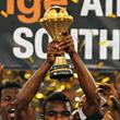 сборная Мали, сборная Алжира, сборная Ганы, сборная Кот-д′Ивуара, сборная Камеруна