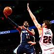 Мемфис, НБА, Майк Конли
