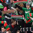 15 вещей, которые нужно сделать «Локомотиву», чтобы стать интересным клубом