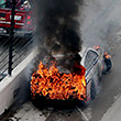 GP2, Индикар, Формула V8 3.5, Формула-1, NASCAR, гонки на выносливость