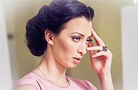 Екатерина Гамова, фото, Динамо Казань жен, Евгения Старцева, Элица Васильева
