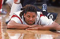 фото, Брайан Грант, НБА, Майами