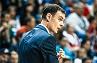 Локомотив-Кубань, Turkish Airlines Euroleague, Георгиос Барцокас, Единая лига ВТБ