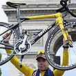 Тур де Франс, велошоссе, Альберто Контадор, Марк Кэвендиш, Кадэл Эванс, Katusha-Alpecin, Франк Шлек, Энди Шлек, Томас Фоклер, Пьер Роллан