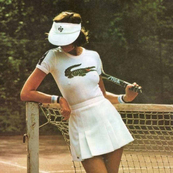 photos of single girls 80's clothing № 141017