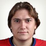 Сергей Плотников - ruea6762dd11d