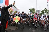 Тур де Франс, велошоссе, Олег Тиньков, Мировой тур, UCI, Джонатан Вотерс, Игорь Макаров, ASO, Брайан Куксон, Velon