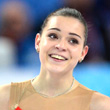 Канада обыграла сша в финале женского