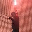 Лига чемпионов, Жилина, Спартак, фото