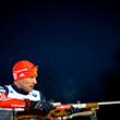 Иван Черезов, сборная России, Евгений Гараничев, эстафета, смешанная эстафета