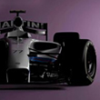 Уильямс, Формула-1, регламент
