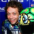 Валентино Росси, Ямаха, чемпионат мира MotoGP