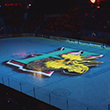 видео, юниорская лига Квебека, Галифакс, Канадская хоккейная лига