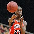 Гэри Пэйтон, НБА