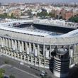 Сантьяго Бернабеу Йесте, Флорентино Перес, фото, видео, Сантьяго Бернабеу, Реал Мадрид